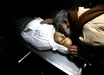 אנואר מוחמד אל-ממלוכ, 21