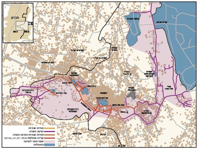 200705_hebron_center_map_heb