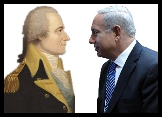 hamilton-vs-bibi-framed